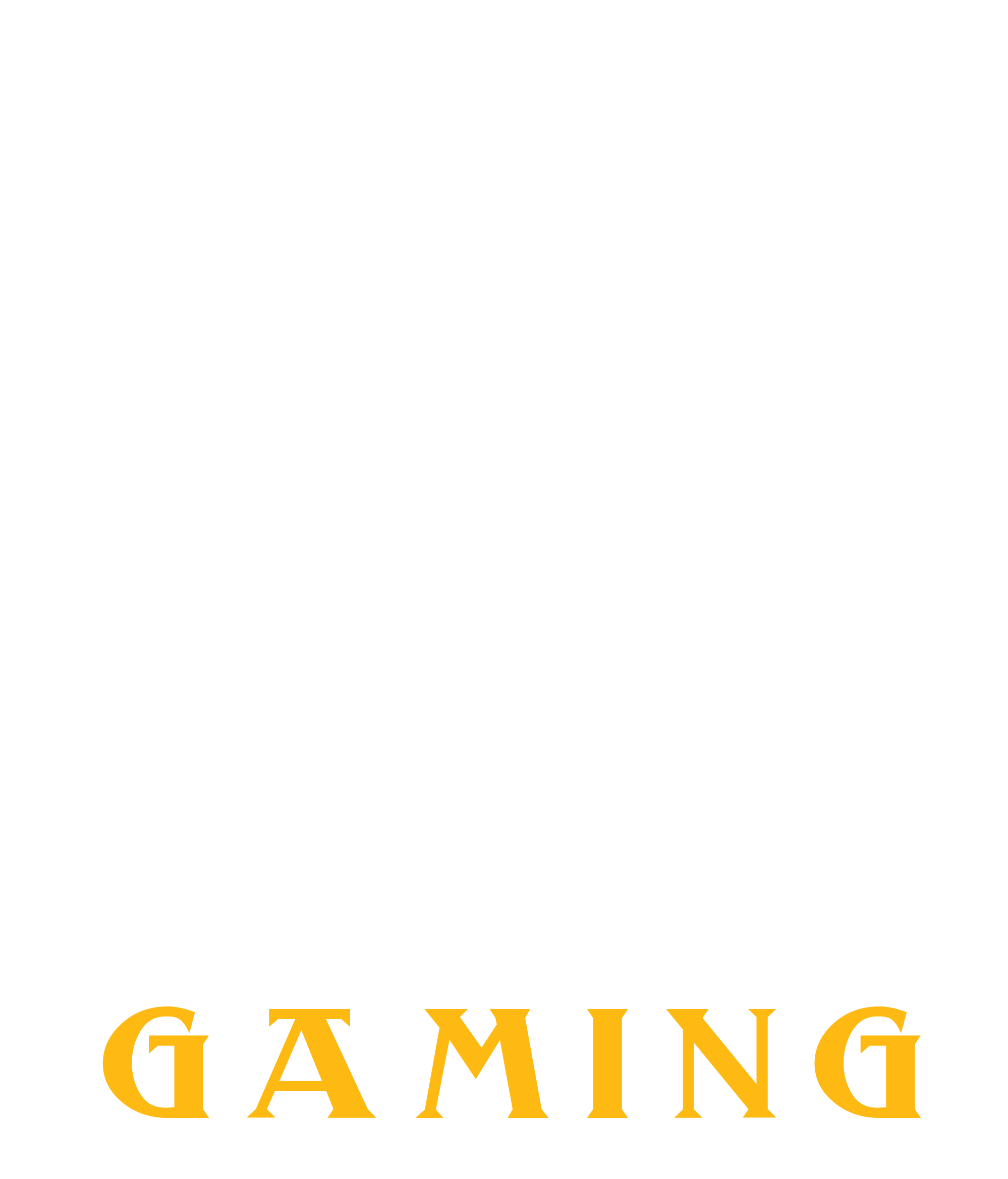 You are currently viewing Monk Gaming Logo
